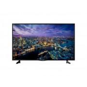 TV SHARP LC-32HG3342E digital LED TV