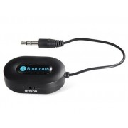 Bluetooth Audio Receiver Care