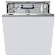 Ariston LTF 8B019 C EU Bianco
