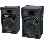 Sistem audio Boxe Active HD Mega Sound DS-2008 120W
