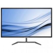 "MON 31,5""IPS MM VGA HDMI DVI VESA PHILIPS 323E7QDAB 16:9 1000:1 5MS"