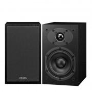 Denon SCM41 Zvučnici - Black