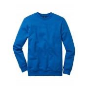 bpc bonprix collection Sweatshirt med rund halsringning