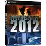 Valusoft Emergency 2012