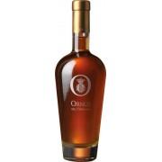 Ornellaia Ornus dell Vino liquoroso DOC (0,375l) 2009 Ornellaia