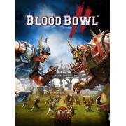 Focus Home Interactive Blood Bowl 2 Steam Key GLOBAL