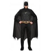Kostým The Batman - Veľkosť L