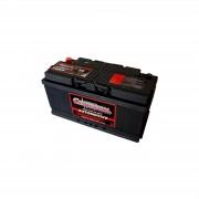 Automotive Battery CEN-49-75 Centennial BCI Group 49/93 Sealed 12V
