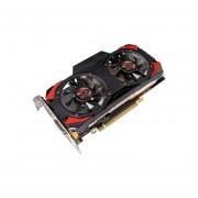 Tarjeta De Video NVIDIA GeForce GTX 1060 PNY XLR8 Gaming OC, 6GB GDDR5, 1xHDMI, 1xDVI, 3xDisplayPort, PCI Express X16 3.0 VCGGTX10606XGPB-OC