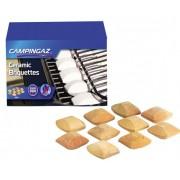 Brichete ceramice pentru gratar Campingaz