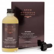 Grow Gorgeous Hair Growth Serum Intense 90ml