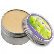 Aroma Gel Spring - Green Tea