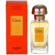 Hermès Caleche eau de toilette para mujer 50 ml