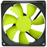 Ventilator Coolink SWiF2-920 92mm