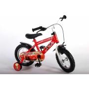 Bicicleta EL Disney Cars 12