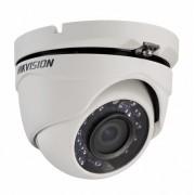 TURBO HD Kamera Hikvision DS-2CE56D0T-IRMF (1080p, 2,8mm, 0.01 lx, IR up 20m)