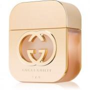 Gucci Guilty Eau eau de toilette para mujer 50 ml