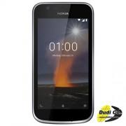 Nokia 1 DS Dark Blue mobilni telefon