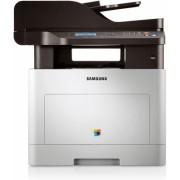 Multifunctional Laser Samsung Color Clx-6260Fr