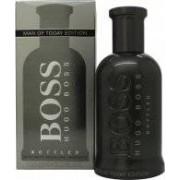 Boss Hugo Boss Bottled Man of Today Edition Eau de Toilette 100ml Spray