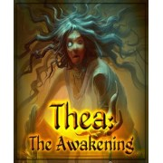 THEA: THE AWAKENING - STEAM - PC - WORLDWIDE