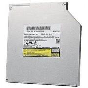 Macbook DVDRW Writer Drive replacement GS21N GS23N GS41N