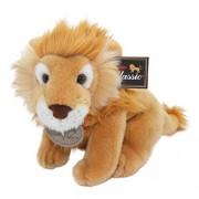 Aurora World Stuffed New Classic Male Lion S