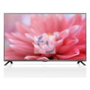 "LG 32LB550B 32"" HD Ready Led TV GYÁRI GARANCIA"