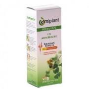 Gel Anticelulitic Bodyshape Elmiplant 200ml