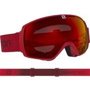 Salomon Goggles XT One snowboard- és síszemüveg D
