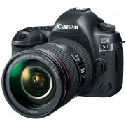 Canon-EOS-5D-Mark-IV-24-105-L4-IS-II