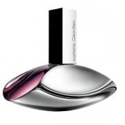Calvin Klein Euphoria Eau De Perfume Spray 160ml