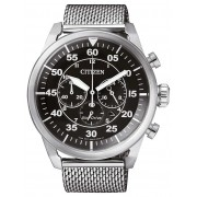 Ceas barbatesc Citizen CA4210-59E Sports-Chrono Eco-Drive 45mm 10ATM