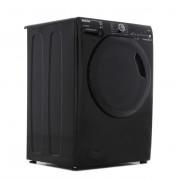 Hoover DXOA610AHFN7B Washing Machine - Black