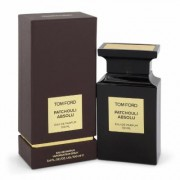 Tom Ford Patchouli Absolu For Women By Tom Ford Eau De Parfum Spray (unisex) 3.4 Oz