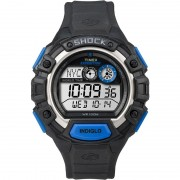 Ceas Timex Expedition Global Shock TW4B00400