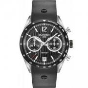 Мъжки часовник Roamer, SUPERIOR CHRONO II, 510902 41 54 05
