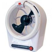 UV rovarcsapda ventilátorral, 22 W (1020865)