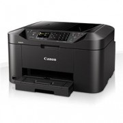 Canon all-in-one printer MB2155