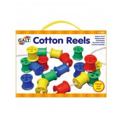 JOC DE INDEMANARE COTTON REELS (1003235)