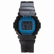 Дамски часовник Casio BG-5600GL-1