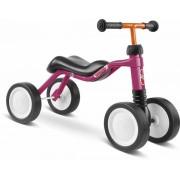Tricicleta Wutsch - Puky-3022