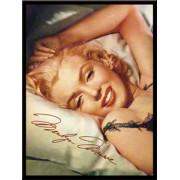 Magnet - Marilyn Monroe I