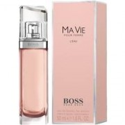Hugo Boss Boss Ma Vie L'eau - Eau de parfum 50 ml