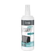 Solutie curatare ecrane LCD, TSA0030, 200 ml