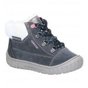Geox Grijze Boots