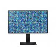 Samsung UD970 32? UHD Wide LED U32D970Q