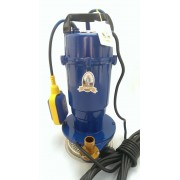 Pompa Submersibila Micul Fermier Qdx20 cu Plutitor