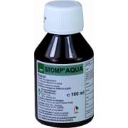 Erbicid selectiv Stomp Aqua 100 ml