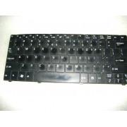 Tastatura laptop Acer Aspire One ZA3